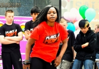 make-a-move-promo-limerick-promo-2013-37