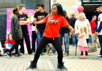 make-a-move-promo-limerick-promo-2013-38