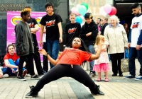 make-a-move-promo-limerick-promo-2013-40
