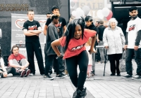 make-a-move-promo-limerick-promo-2013-41