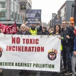 dolf_patijn_Limerick_environmental_demonstration_05102019_0119