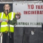dolf_patijn_Limerick_environmental_demonstration_05102019_0242