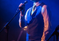 dolf_patijn_Limerick_marriage_equality_cabaret_26042015_0038.jpg