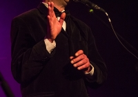 dolf_patijn_Limerick_marriage_equality_cabaret_26042015_0046.jpg
