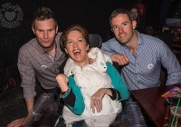 dolf_patijn_Limerick_marriage_equality_cabaret_26042015_0143.jpg