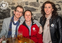 dolf_patijn_Limerick_marriage_equality_cabaret_26042015_0163.jpg