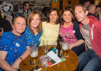 dolf_patijn_Limerick_marriage_equality_cabaret_26042015_0165.jpg