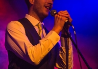 dolf_patijn_Limerick_marriage_equality_cabaret_26042015_0174.jpg