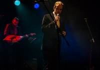 dolf_patijn_Limerick_marriage_equality_cabaret_26042015_0246.jpg