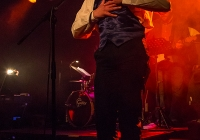 dolf_patijn_Limerick_marriage_equality_cabaret_26042015_0269.jpg