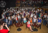 dolf_patijn_Limerick_marriage_equality_cabaret_26042015_0473.jpg