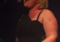 dolf_patijn_Limerick_marriage_equality_cabaret_26042015_0493.jpg