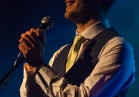dolf_patijn_Limerick_marriage_equality_cabaret_26042015_0512.jpg