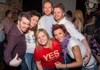 dolf_patijn_Limerick_marriage_equality_Dolans_23052015_0002