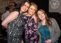 dolf_patijn_Limerick_marriage_equality_Dolans_23052015_0009