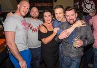dolf_patijn_Limerick_marriage_equality_Dolans_23052015_0021
