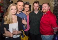 dolf_patijn_Limerick_marriage_equality_Dolans_23052015_0044