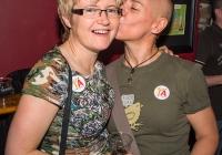 dolf_patijn_Limerick_marriage_equality_Dolans_23052015_0065