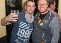 dolf_patijn_Limerick_marriage_equality_Dolans_23052015_0076