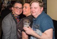 dolf_patijn_Limerick_marriage_equality_Dolans_23052015_0078