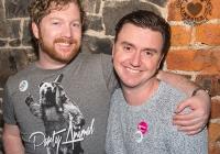 dolf_patijn_Limerick_marriage_equality_Dolans_23052015_0083
