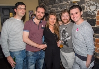 dolf_patijn_Limerick_marriage_equality_Dolans_23052015_0089