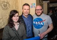 dolf_patijn_Limerick_marriage_equality_Dolans_23052015_0208