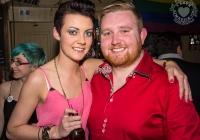 dolf_patijn_Limerick_marriage_equality_Dolans_23052015_0220
