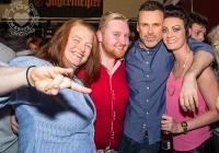 dolf_patijn_Limerick_marriage_equality_Dolans_23052015_0221