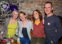dolf_patijn_Limerick_marriage_equality_Dolans_23052015_0119