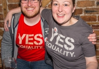 dolf_patijn_Limerick_marriage_equality_Dolans_23052015_0121