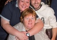 dolf_patijn_Limerick_marriage_equality_Dolans_23052015_0124