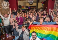 dolf_patijn_Limerick_marriage_equality_Dolans_23052015_0136