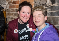 dolf_patijn_Limerick_marriage_equality_Dolans_23052015_0139