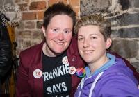 dolf_patijn_Limerick_marriage_equality_Dolans_23052015_0139