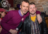 dolf_patijn_Limerick_marriage_equality_Dolans_23052015_0141