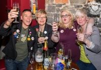 dolf_patijn_Limerick_marriage_equality_Dolans_23052015_0164