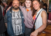 dolf_patijn_Limerick_marriage_equality_Dolans_23052015_0167