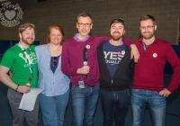 dolf_patijn_Limerick_marriage_equality_23052015_0010