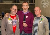 dolf_patijn_Limerick_marriage_equality_23052015_0016