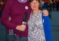 dolf_patijn_Limerick_marriage_equality_23052015_0017