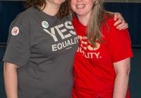 dolf_patijn_Limerick_marriage_equality_23052015_0019