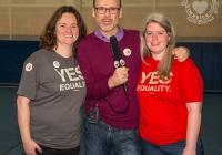dolf_patijn_Limerick_marriage_equality_23052015_0021