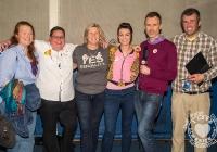 dolf_patijn_Limerick_marriage_equality_23052015_0025