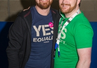 dolf_patijn_Limerick_marriage_equality_23052015_0035