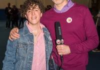 dolf_patijn_Limerick_marriage_equality_23052015_0040