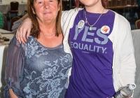 dolf_patijn_Limerick_marriage_equality_23052015_0057
