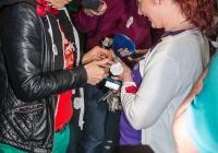dolf_patijn_Limerick_marriage_equality_23052015_0081