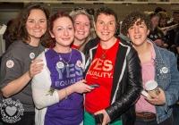 dolf_patijn_Limerick_marriage_equality_23052015_0116