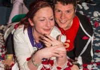 dolf_patijn_Limerick_marriage_equality_23052015_0128